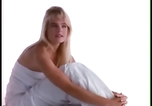 Erika Eleniak Playboy be found lacking July 1989 Roomie Get develop