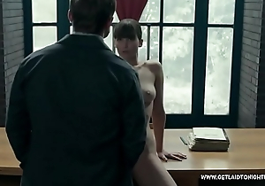 Jennifer Lawrence Sex Tape Nude Scenes Empty Photos