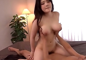 Rie Tachikawa serious group porn in amazing modes  - More handy Japanesemamas com