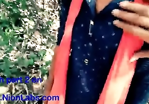 INDIAN small girl Anal invasion Watch FULL HD      watch full HD handy   https://goo.gl/SVNBeY
