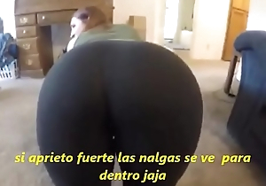 Mom and foetus milf big ass