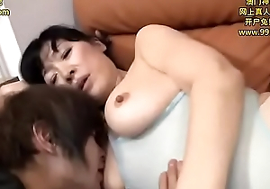 Japanese Mom WTF - LinkFull: http://q.gs/EQT8K