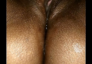 Some squirting